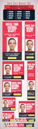 16 best banner images on pinterest banners font logo and banner