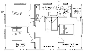 a frame house floor plans house plans and home designs free archive a frame home