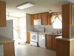 double wide mobile homes interior pictures 3 bedroom used double wide mobile home for sale charleston sc