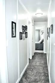 mobile home interior wall paneling mobile home wall panels interior walls removing in a 1 panel