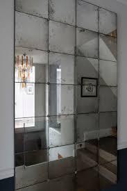 best 25 farm frameless mirrors ideas on pinterest cottage