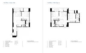 floor plan lodha codename well connected floor plans