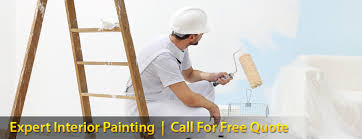 Interior Painters Your House Painter In Mesa Gilbert Chandler U0026 More