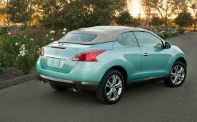 2016 nissan murano sports current news world