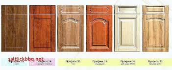 facade de meuble de cuisine pas cher de meuble cuisine facade meuble de cuisine sur mesure pour idees de