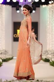 19 best sehr u0027s dresses images on pinterest pakistani wedding