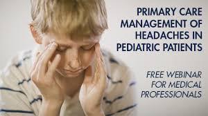 Headache Every Night Before Bed Headache In Children Cs Mott Children U0027s Hospital Michigan Medicine