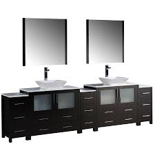bathroom furniture get bathroom vanities storage medicine