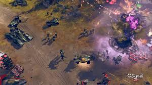 halo wars game wallpapers halo wars 2 full hd wallpaper and background 1920x1080 id 793446