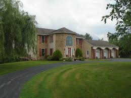 house for sale waynesboro pa 7 bedrooms 389k