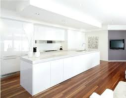 modern kitchen cabinets for sale kitchen cabinets online store s modern kitchen cabinets for sale