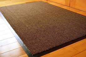 Large Indoor Outdoor Rugs Large Outdoor Rug Product 1 Indoor Outdoor Rugs Large Outdoor Rugs