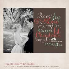 newly wed christmas card 25 best wedding infographics and stuff images on