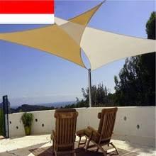 compare prices on shade sail awning online shopping buy low price