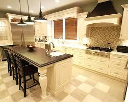 kitchen island designer designer kitchen islands medium kitchen islands designer kitchens