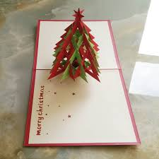 3d christmas cards amazing handmade christmas greeting cards handmade4cards