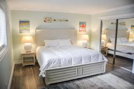 Dr Who Bedroom 20 Best Apartments In North Palm Beach Fl With Pictures
