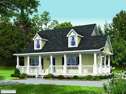 modular home best attractive home design