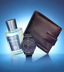 gift for men gifts for men gifts ideas for him debenhams