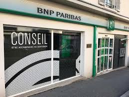adresse bnp paribas siege bnp paribas banque 16 avenue raymond de veyssière 69130 écully