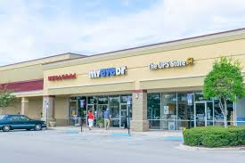 julington village jacksonville fl 32259 u2013 retail space regency