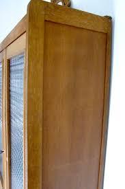 armoire vintage enfant armoires meubles vintage pataluna chinés dénichés et délurés