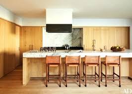 modern kitchen cabinet manufacturers cabinet manufacturers contemporary omega kitchen mekomi co