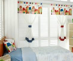 Childrens Room Curtains 102 Best Curtains Images On Pinterest Child Room Baby Room
