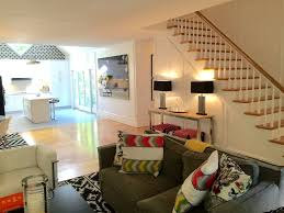 hampton house furniture luxury stay in east hampton in a private be vrbo