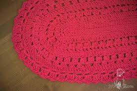 rug carpet crochet knitting homedecor homeinterior interior
