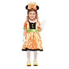 cinemacollection rakuten global market minnie mouse kids