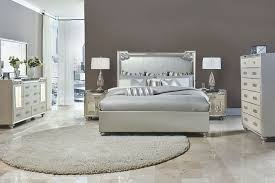 bedroom sets fresno ca bedroom aico 4 pc bel air park mesmerizing bedroom sets for sale