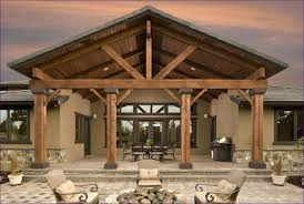 cost of alumawood patio covers home design ideas and pictures