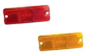 truck lite marker lights truck lite tl 18 led marker l uk automotive products ltd
