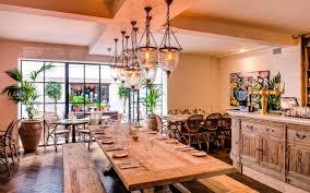 london u0027s best nordic restaurants
