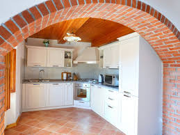 great autumn prices boutique tuscan homeaway bagni di lucca