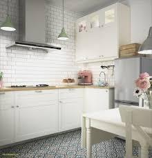 accessoire de cuisine bloc kitchenette ikea avec bloc kitchenette ikea excellent