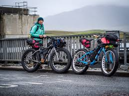 share the damn road cycling jersey bicycling pinterest road bikerafting a beginner u0027s guide to bikepacking and packrafting