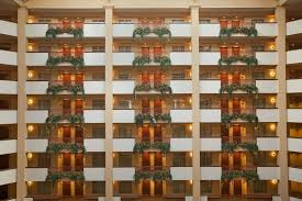 Spice Rack Franklin Park Nj Book Embassy Suites Nashville South Cool Springs In Franklin