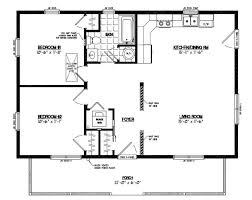remarkable 36 x 24 house plans with loft 12 24 x 36 cabin floor