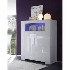 petit meuble tv pour chambre meilleur mobilier et décoration petit meuble haut pour tv
