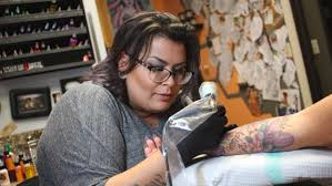 subaru legacy tattoo fargo cass public health warns against underground tattoos