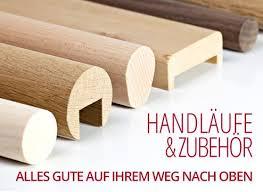 handlauf holz balkon handlauf aus douglasie möbel und heimat design inspiration