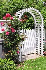 78 best garden images on pinterest gardening garden ideas and