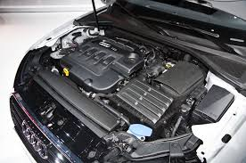 audi a5 engine problems trend audi a3 review 57 for car design with audi a3 review