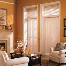 Blinds To Go Boston Shop Custom Graber Blinds U0026 Shades At Lowe U0027s Custom Blinds