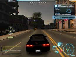 car race game for pc free download full version online multiplayer world meets car racing sim gizmo s freeware