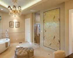 Design Bathroom Online Interior Design Society Online Portfolio 2012 Designer Of The