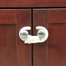 kitchen cabinet locks baby kitchen cabinet child locks spurinteractive com