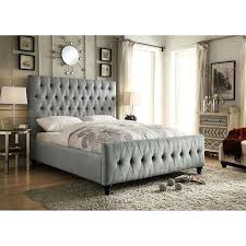 Bedroom Furniture Stores Nyc Costco Bedroom Furniture Sale Furniture Stores Nyc Manhattan